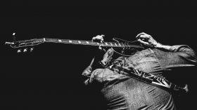 ギターメソッド
