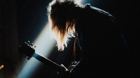 ナイスギタリスト