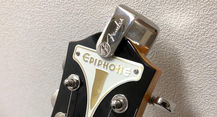 Epiphone Wildkat